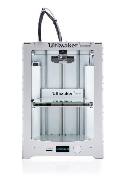 Ultimaker 3D Printers | TechSoft Creative Technology
