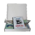 mdx-40-insetpack